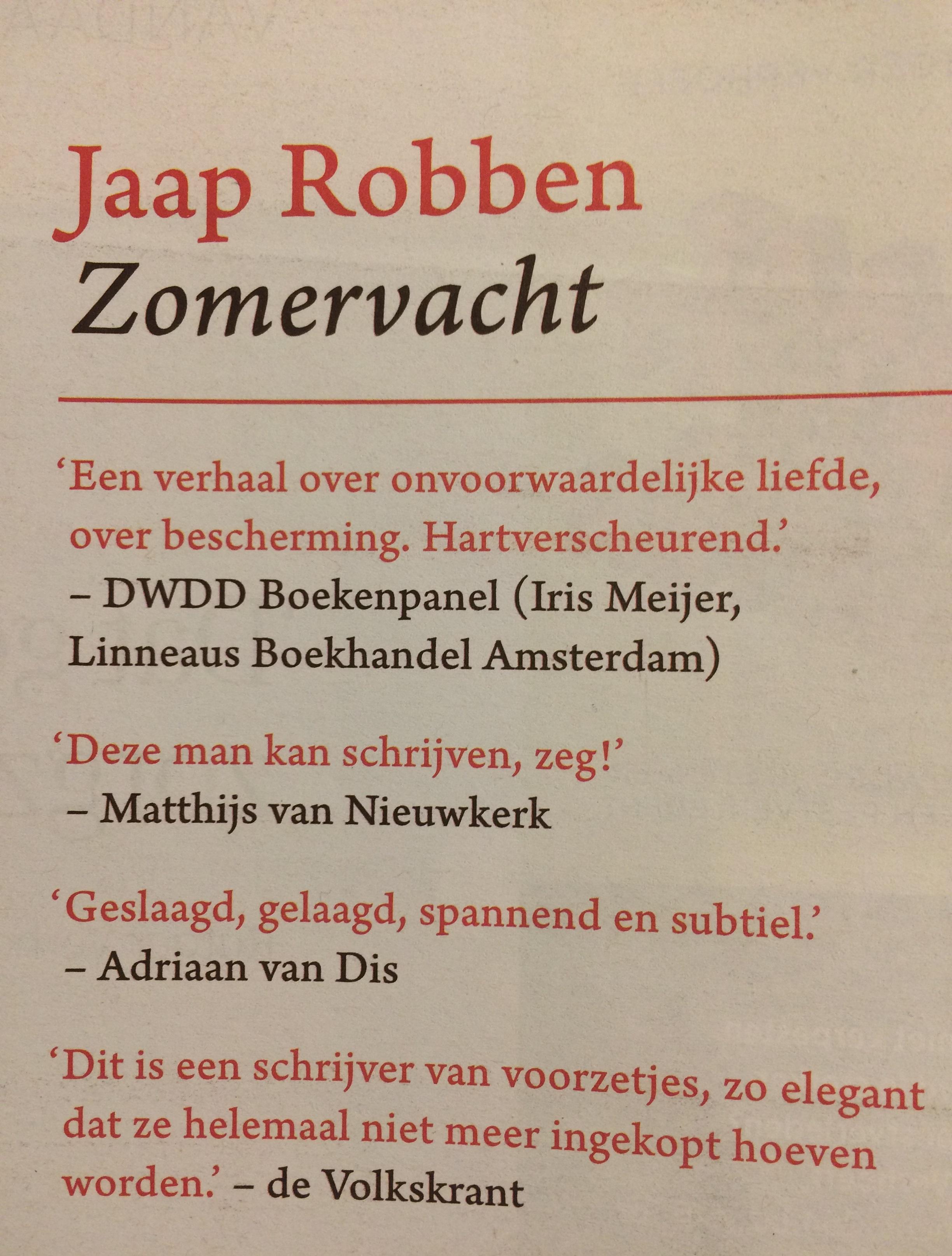 jaaprobben7