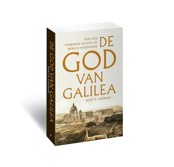 ehrman-de-god-van-galilea1