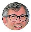 column Barnveld Vandaag 13 december 2018B