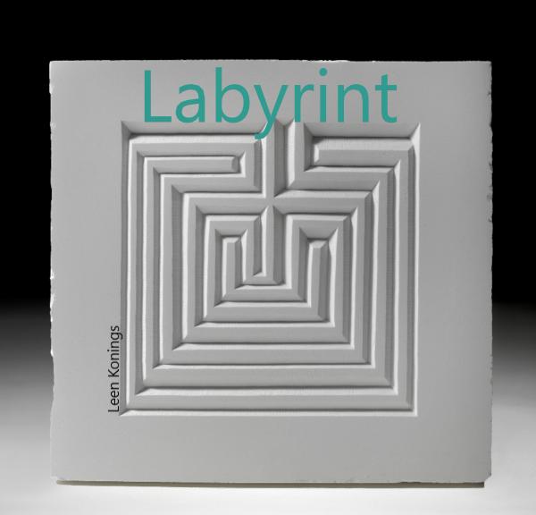 labyrint2