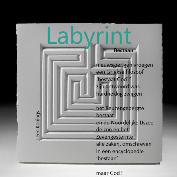 labyrint3