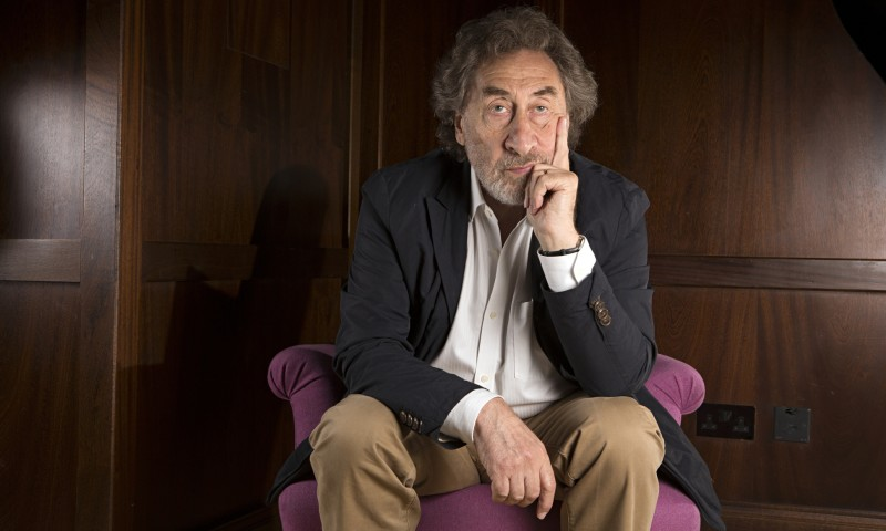 Howard-Jacobson