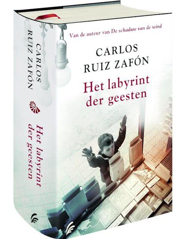 Zafon1