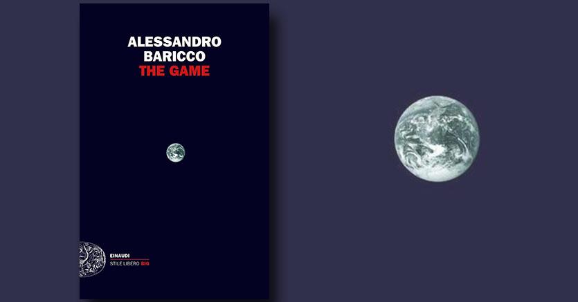baricco-the-game