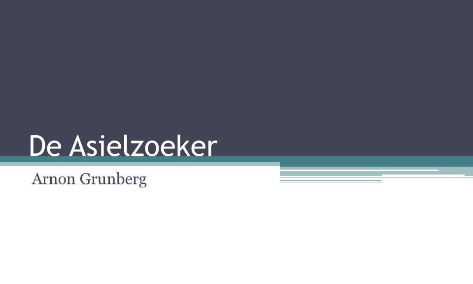 grunberg6
