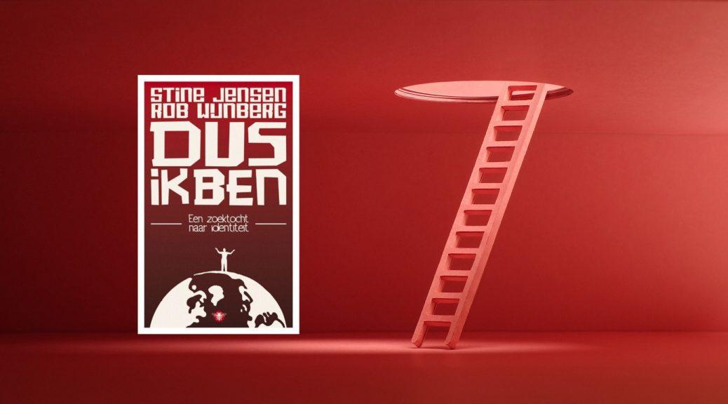 jensen11