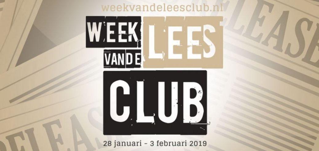 leesclubweek
