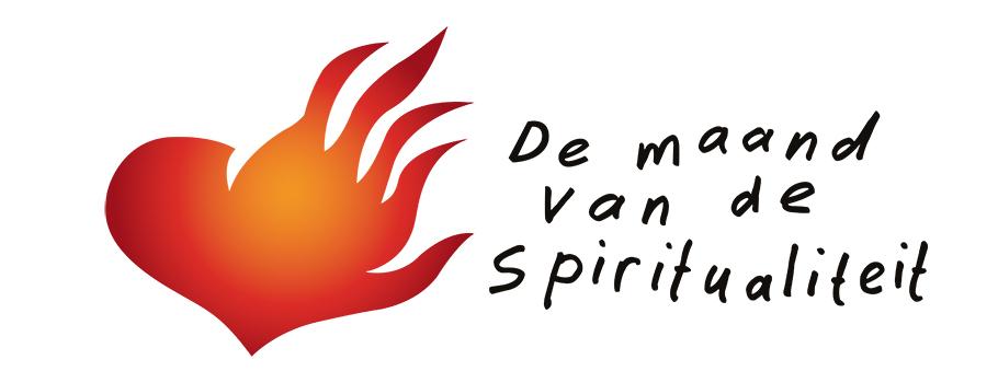 maand_spiritualiteit
