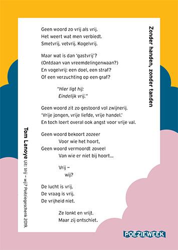 poezieweek5