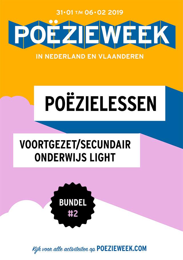 poezieweek7