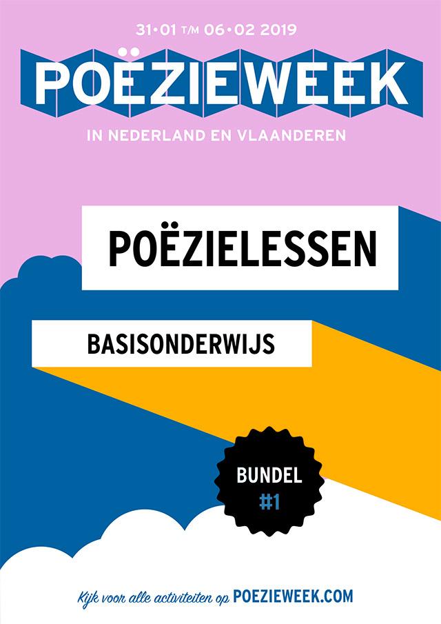 poezieweek8