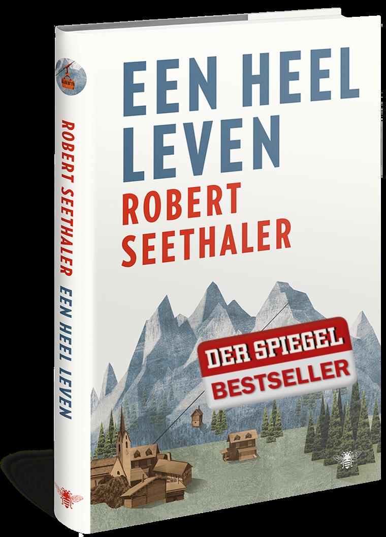seethaler10