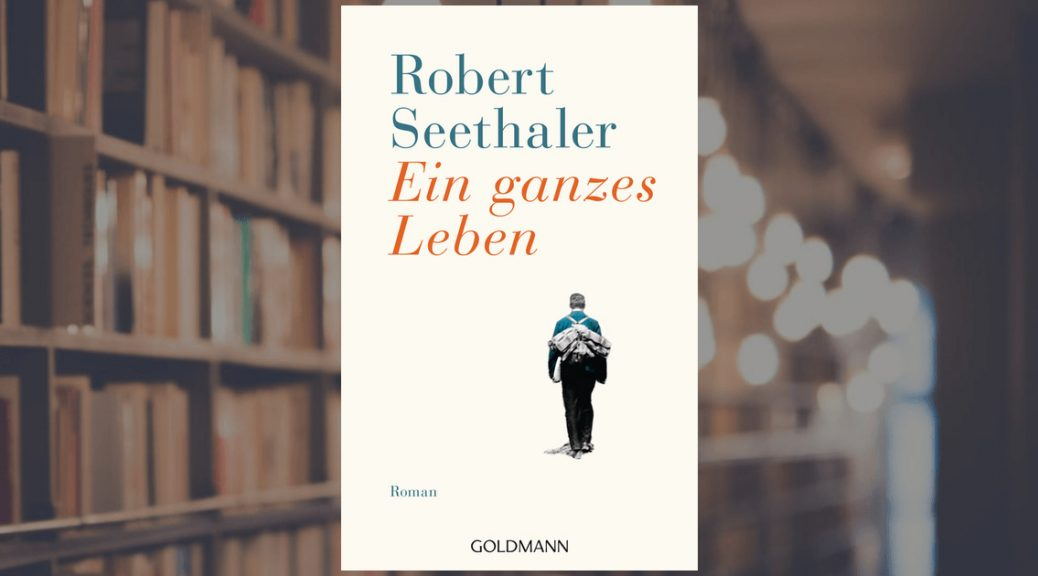 seethaler7