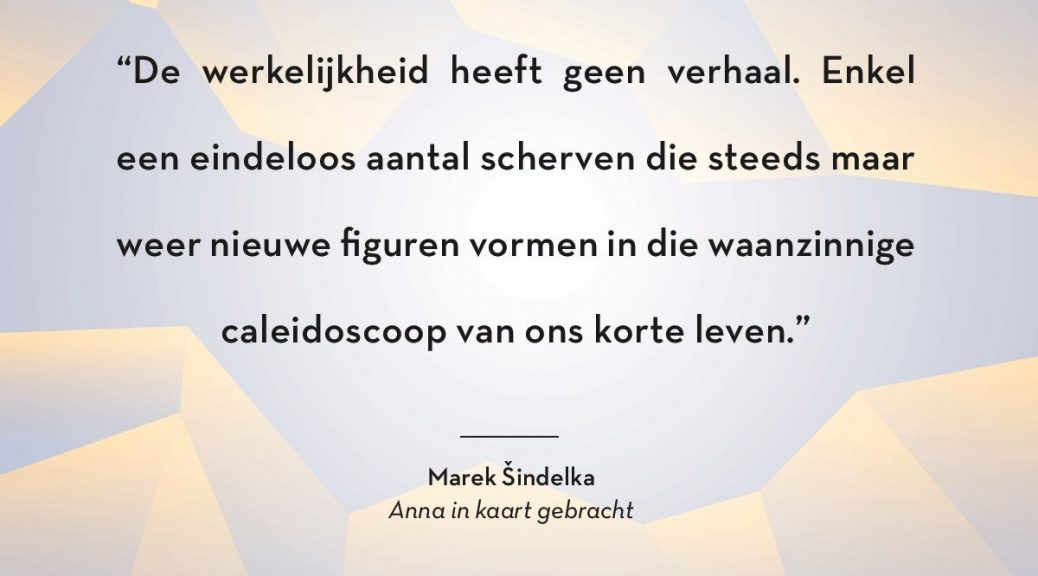 sindelka5