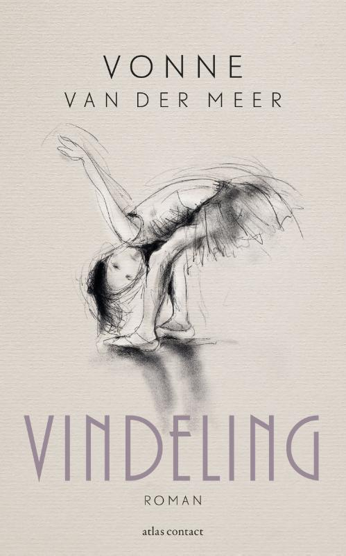 Van der Meer_Vindeling.indd