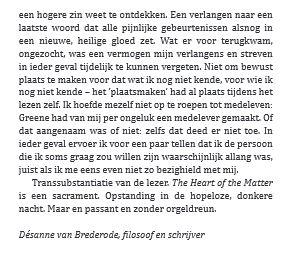 greene13