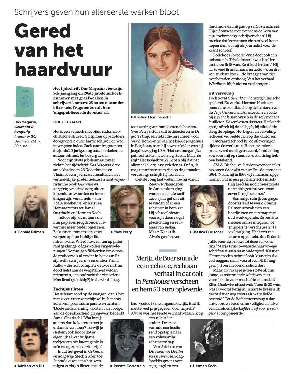 magazin3