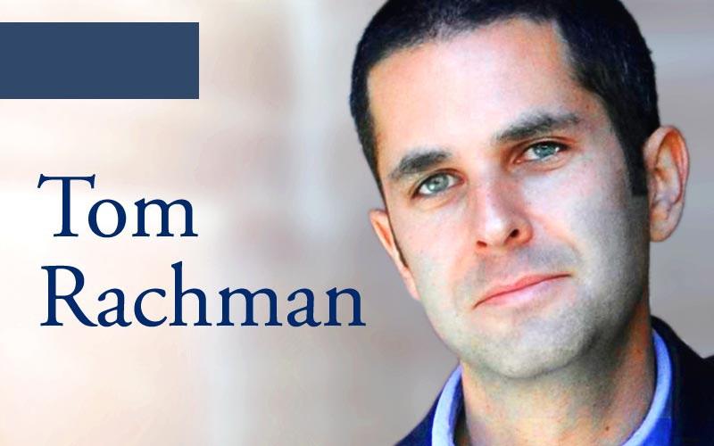 rachman3
