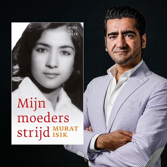 Essay_Murat-Isik