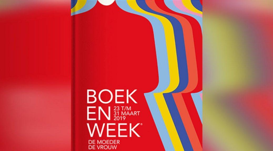 boekenweek2
