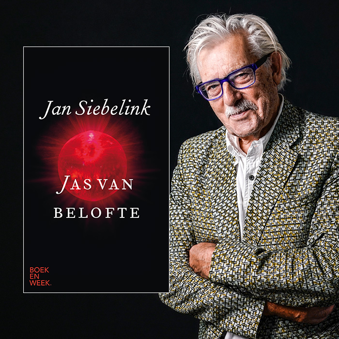 boekenweekJan-Siebelink