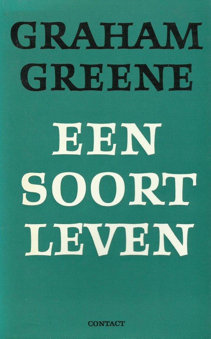 greene42