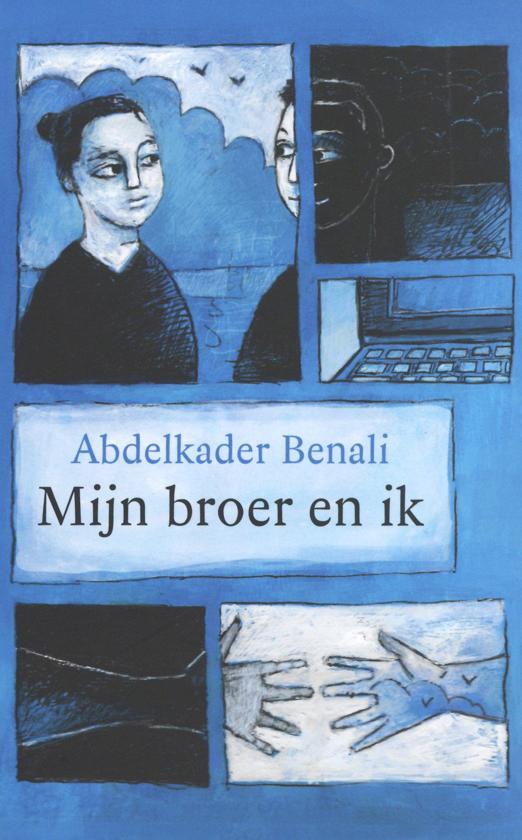 benali4