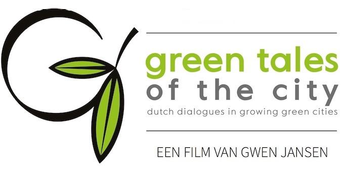 green-tales-