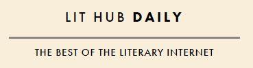 literary-hubb