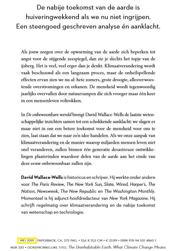 wallace-wells2