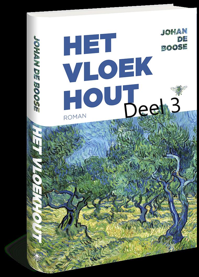 Boose-Het-Vloekhout3