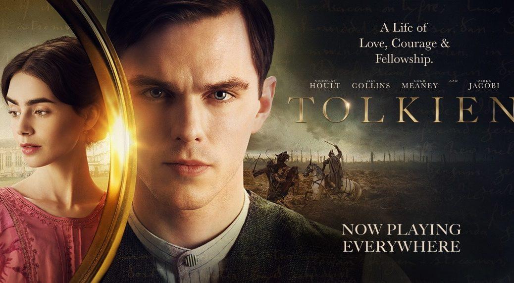 Tolkien5