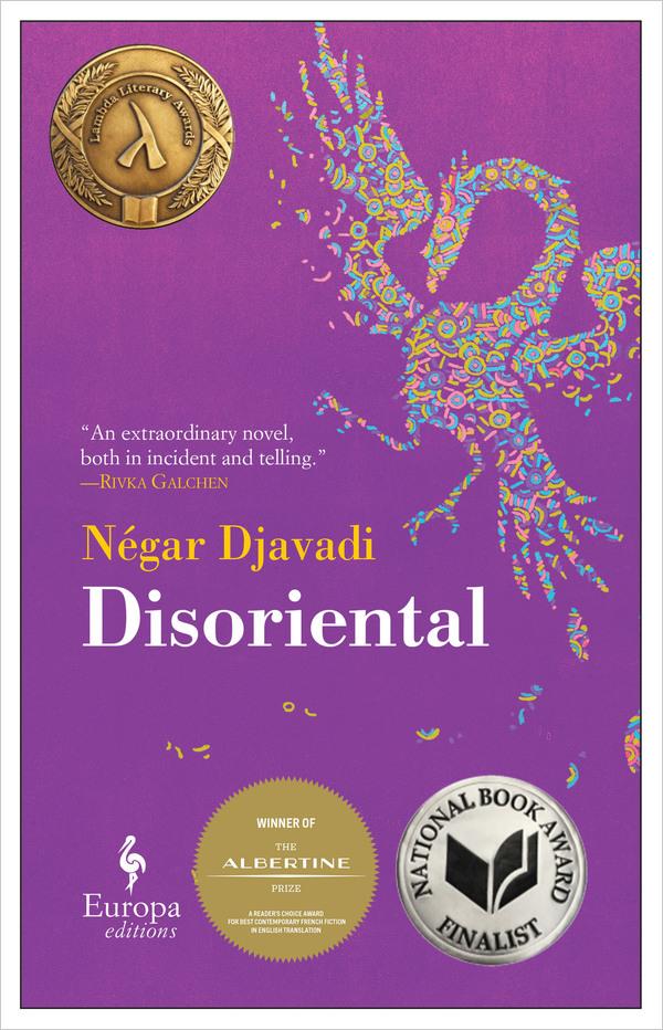 disoriental3
