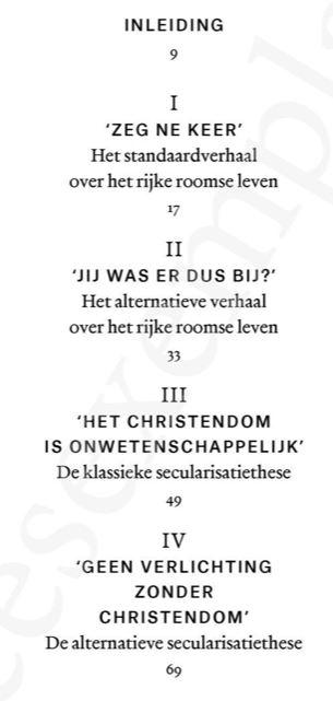heeswijck2