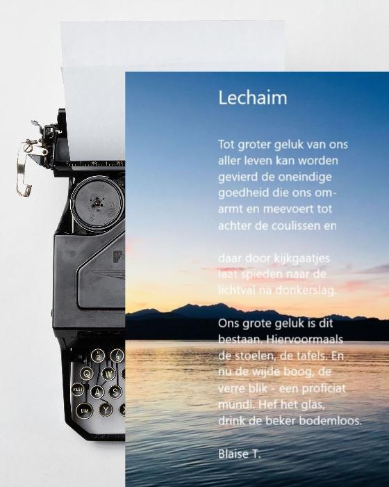 lechaim10