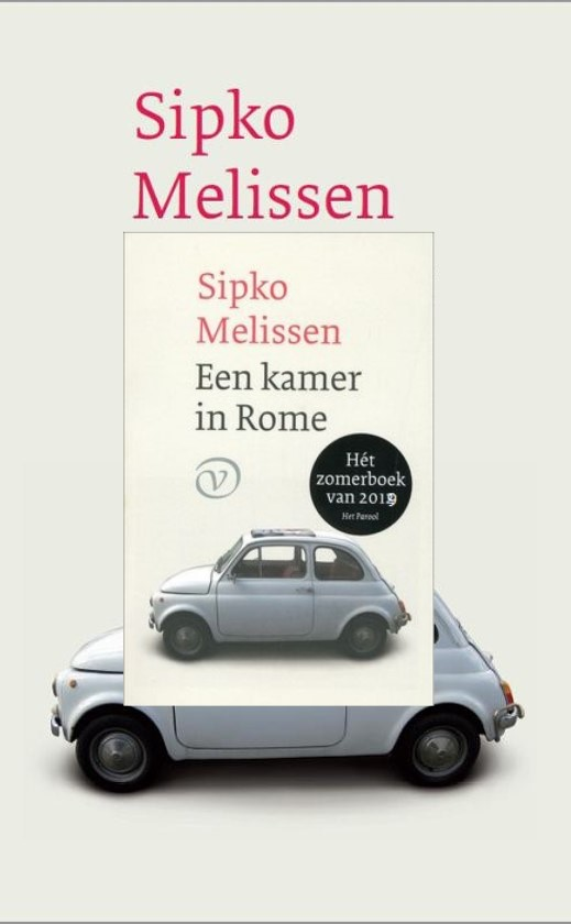 melissen4