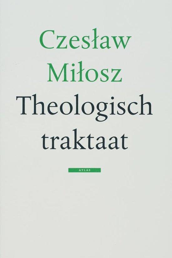 milosz2