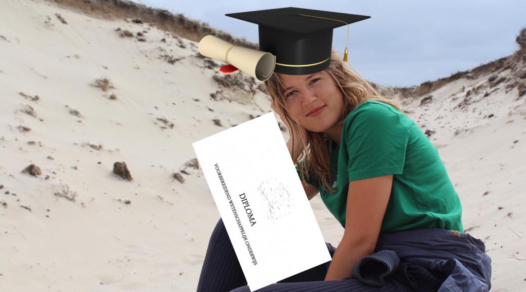 rachel diploma2