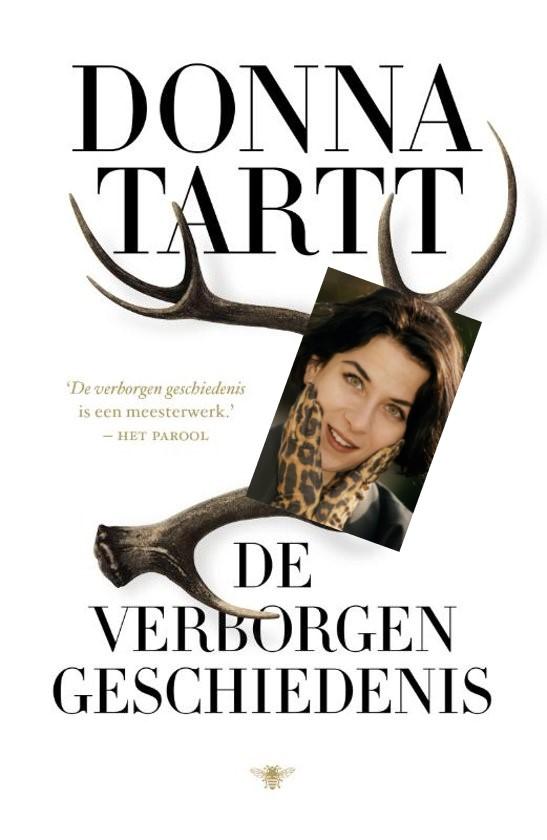 tartt7