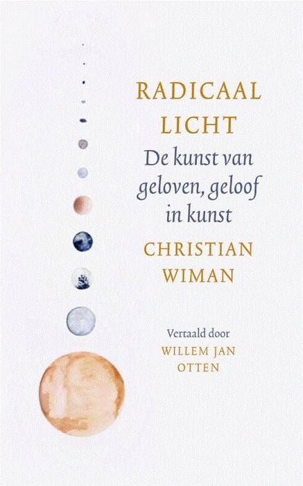 wiman