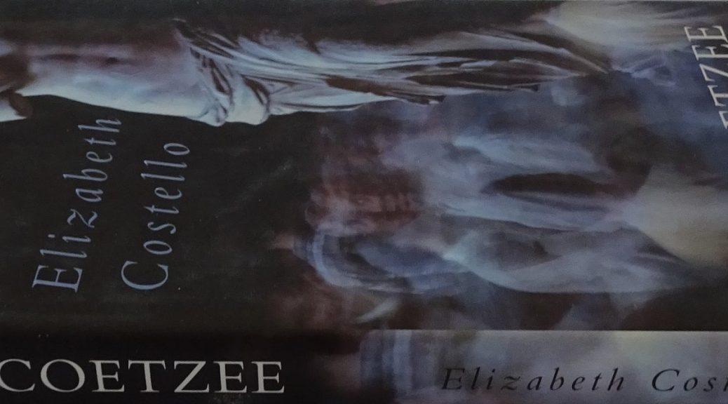 coetzee18