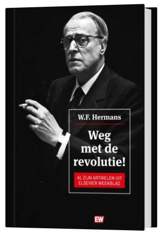 hermans1
