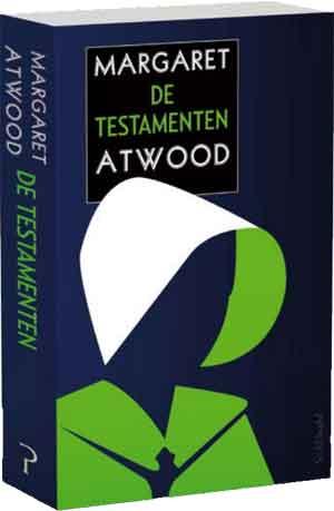 Atwood-De-testamenten