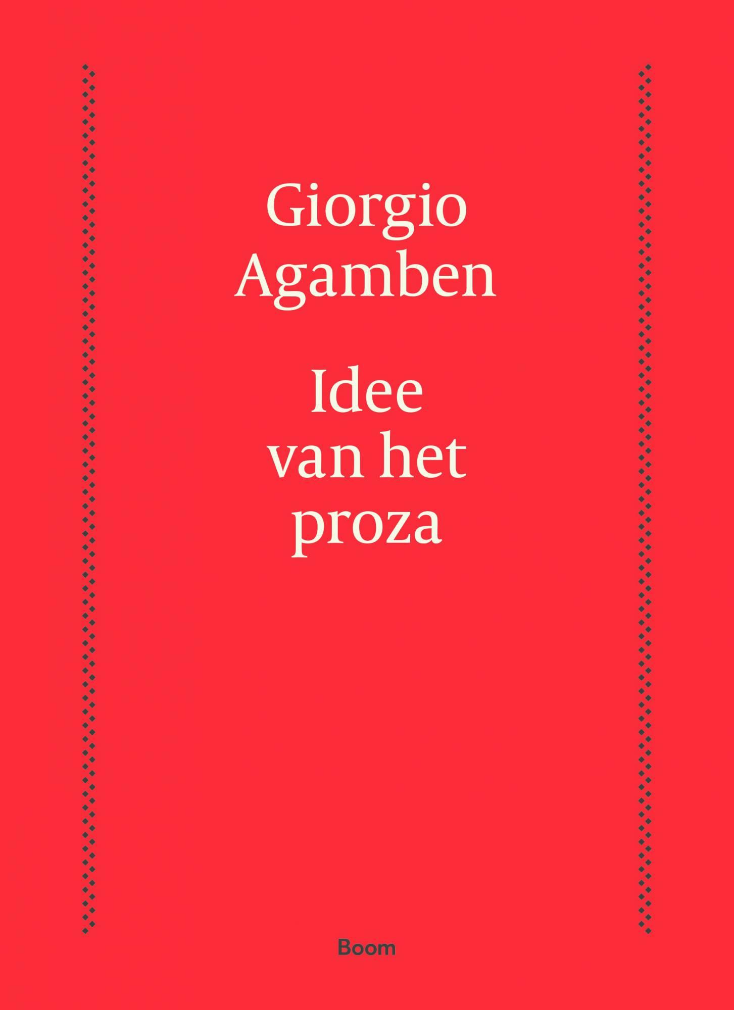 agamben2
