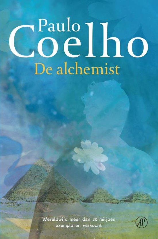 coelho5