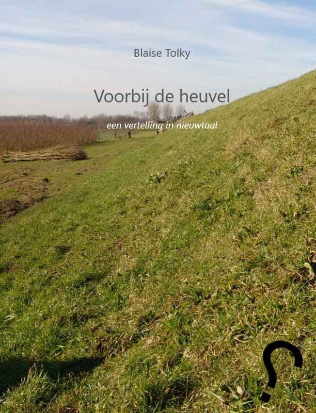 cover voorbij de heuvelDef