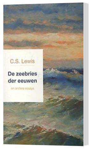 lewis7