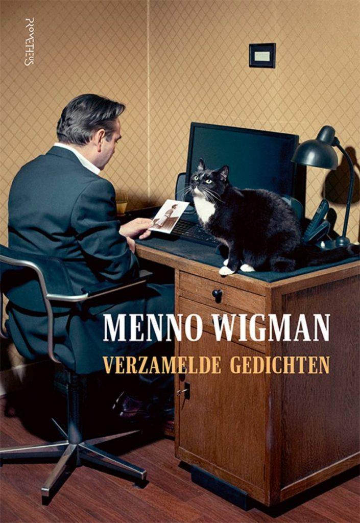 wigman