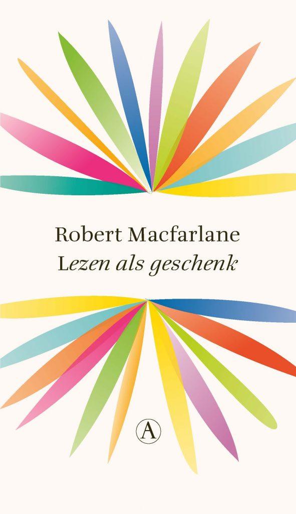 macfarlane2