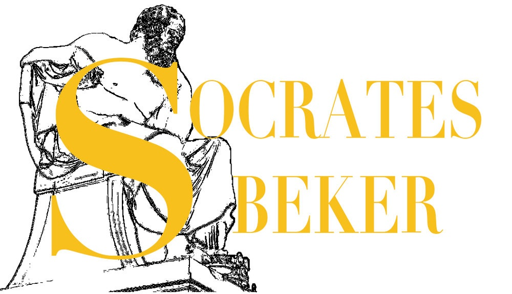 Socratesbeker
